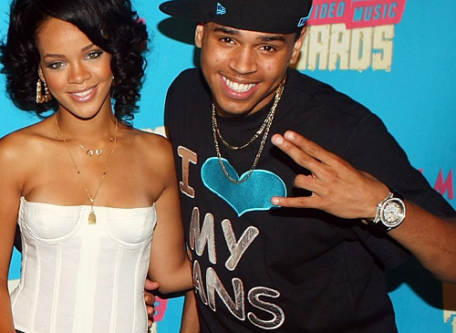 chris-and-rihanna1