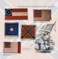 flags-of-confederate